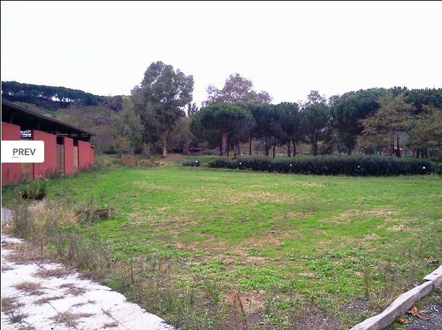 Complesso immobiliare in vendita zona soccavo pianura for Case in vendita pianura napoli