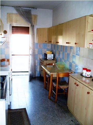 Appartamento in vendita via piave zona soccavo pianura for Case in vendita pianura napoli