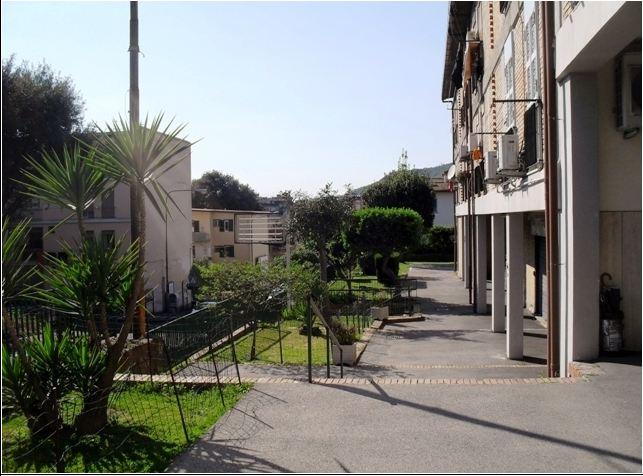 Appartamento in vendita via piave zona soccavo pianura vendita casa napoli da privato a privato - Casa it valutazione immobili ...